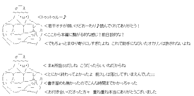 180902082310.png