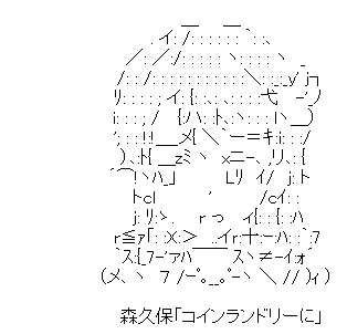 18090713162.png