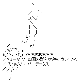 18090910472.png