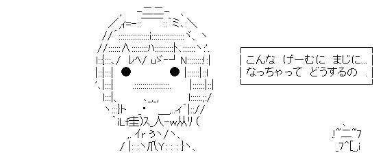 18092009501.png