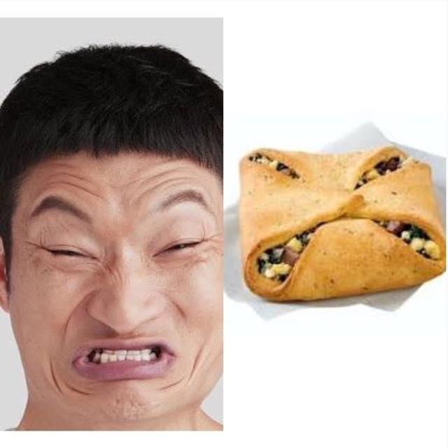 #ザブングル加藤とクッキー