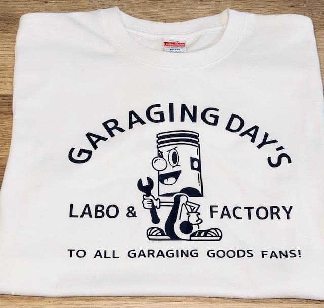 #Tシャツデザインその2jpg