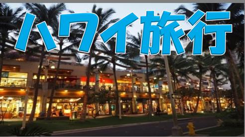ハワイ旅行700-400.jpg