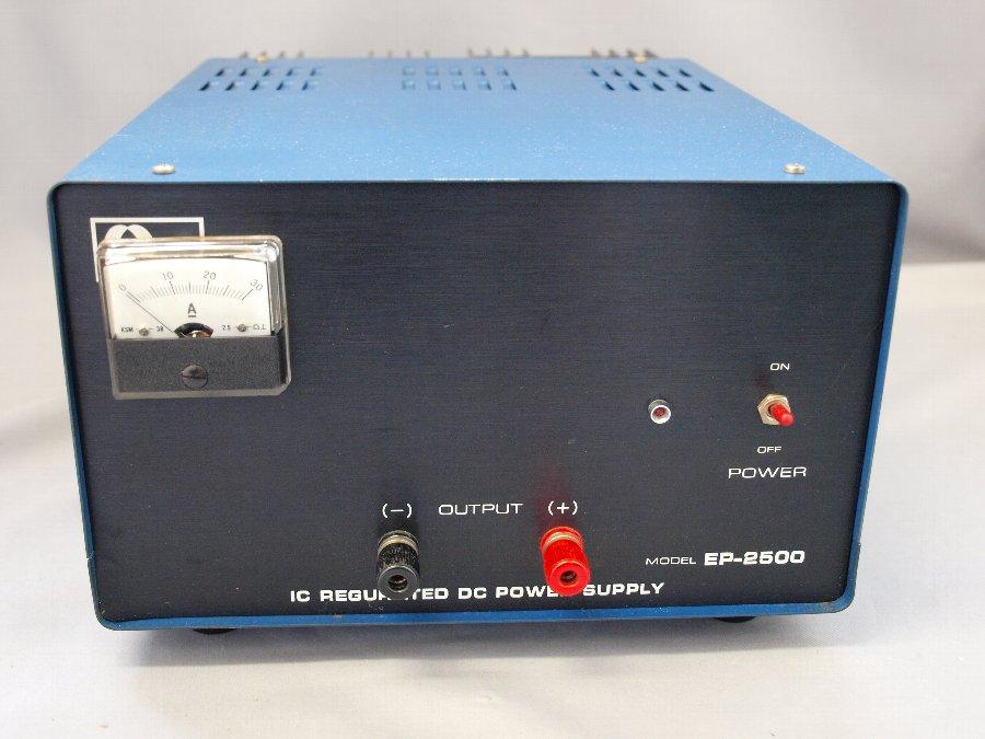 P8095035.jpg