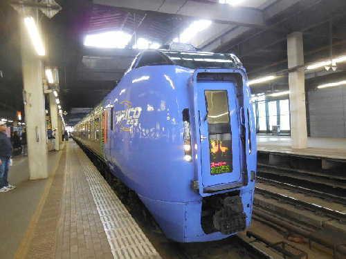 DSCN9425s.jpg