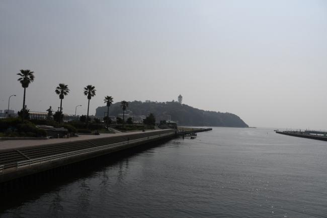 13626-江ノ島ー1