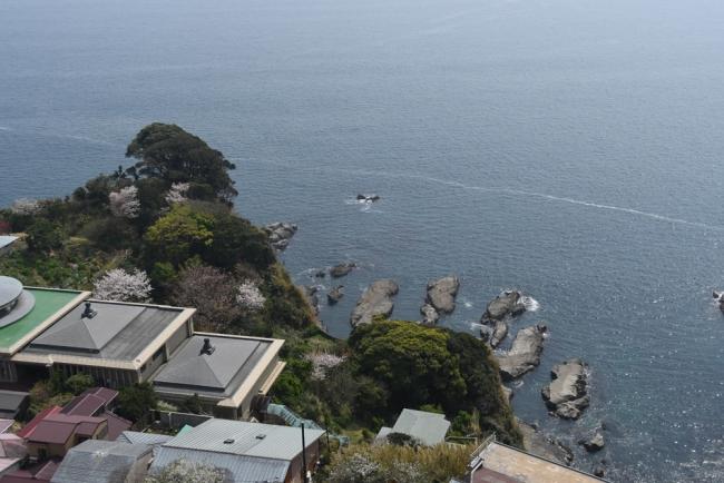 13629-江ノ島ー4