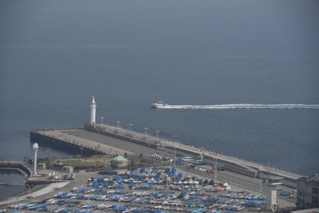13630-江ノ島ー5