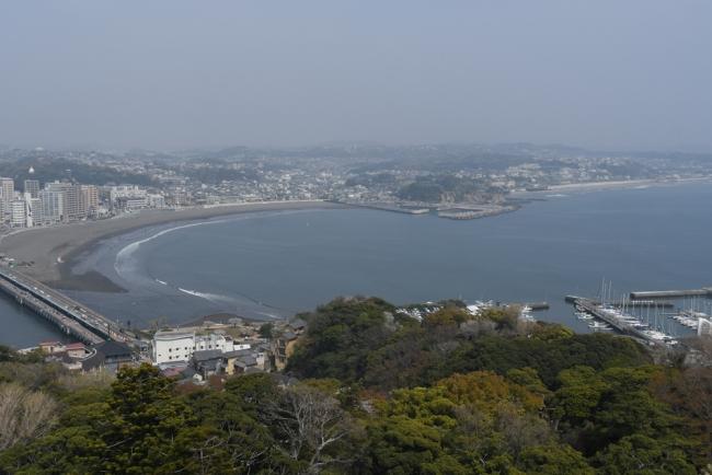 13631-江ノ島ー6