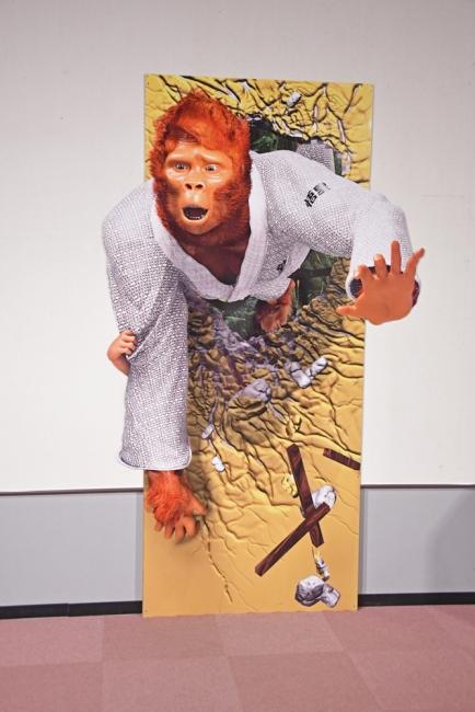 13640-3Dアート展-3