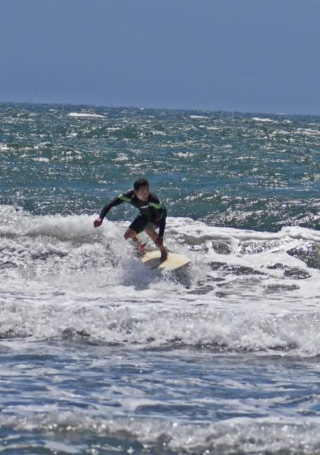 13852-サーフィン-1