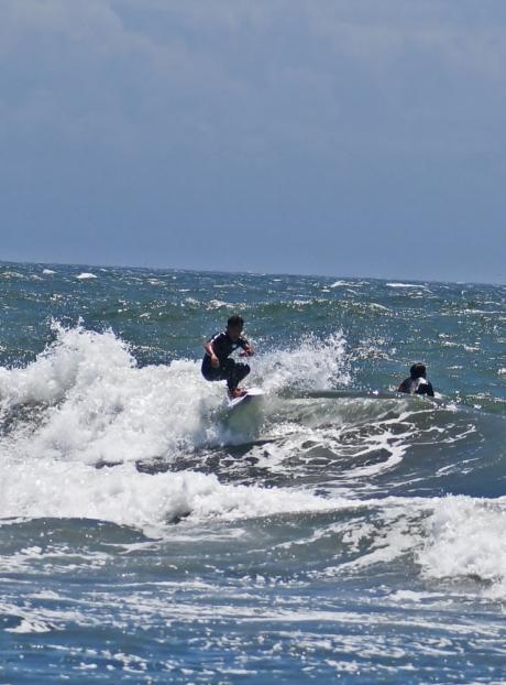 13853-サーフィン-2