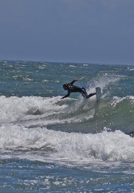 13856-サーフィン-5
