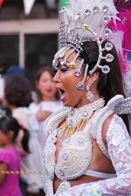 13976-サンバ祭り-6