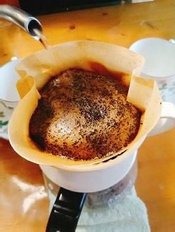 コーヒーミル (1)