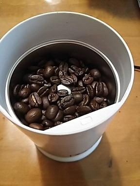 コーヒーミル (6)