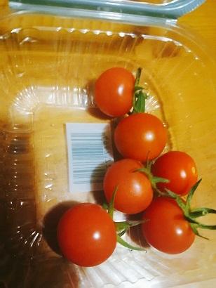 6-27収穫 (1)