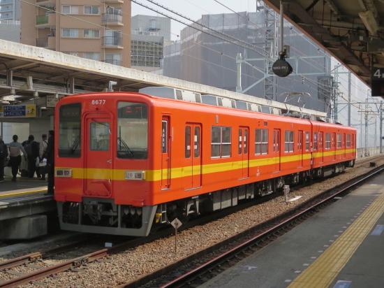 kameido8000-1_1.jpg