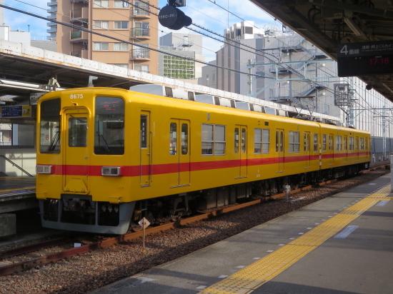 kameido8000-3_1.jpg