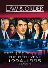 Law_and_Order_S5_(DVD).jpg
