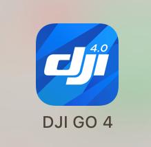 20180721DJIアップデート1