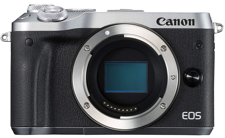 canon Powerhot SX740 HS7
