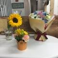 平成30年05月04日たくさんのお花