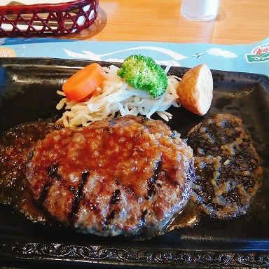 sawayaka20180514.jpg