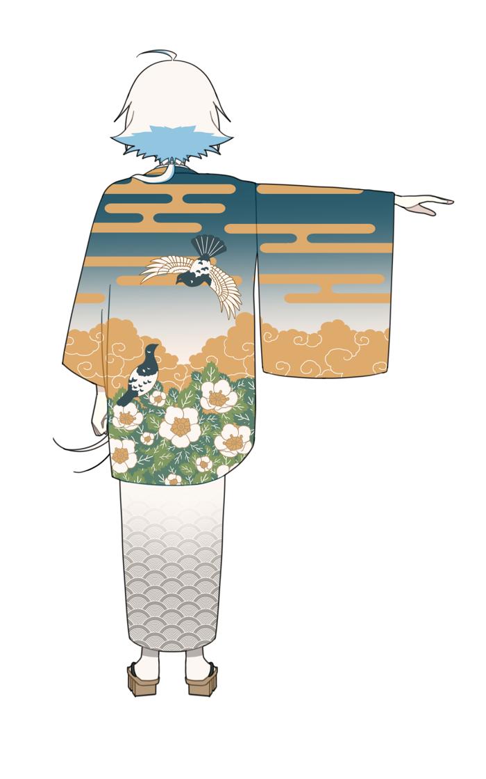 tateyama 2