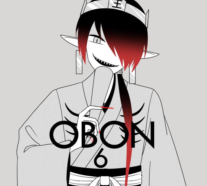 obon6 0x