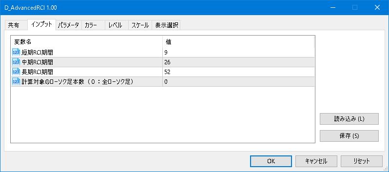 D_AdvancedRCI_02.png