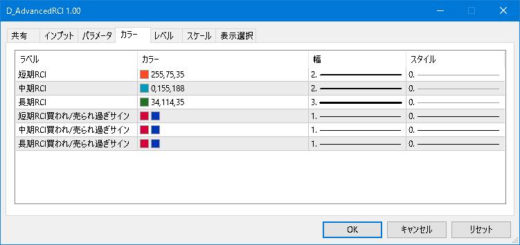 D_AdvancedRCI_03.png