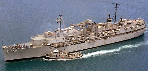 USS_Proteus_AS-19_1980g.jpg