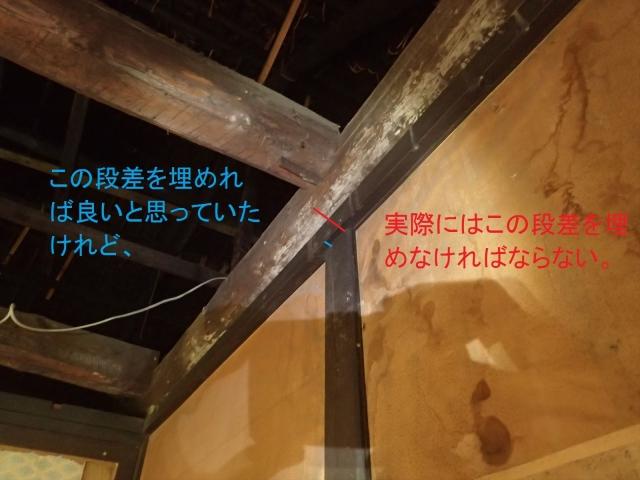 P5035587_R.jpg
