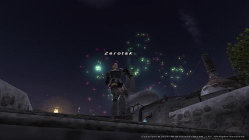 Zer180821172028a_201809181522032ba.jpg