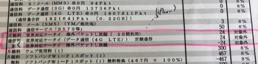 B380-1料金2018-08-02