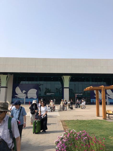 B411-5空港2018-09-16