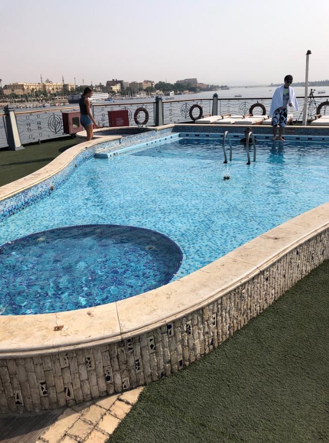 B414-13船2018-09-19