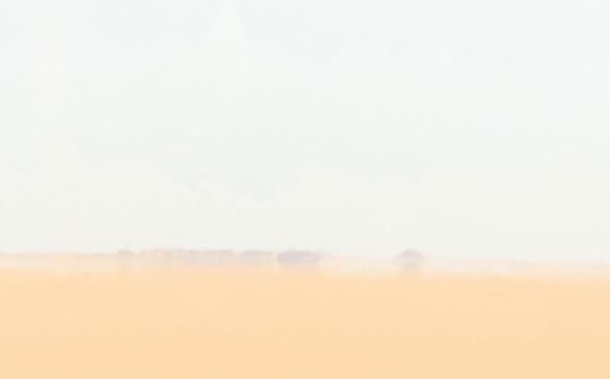 B417-10砂漠2018-09-23