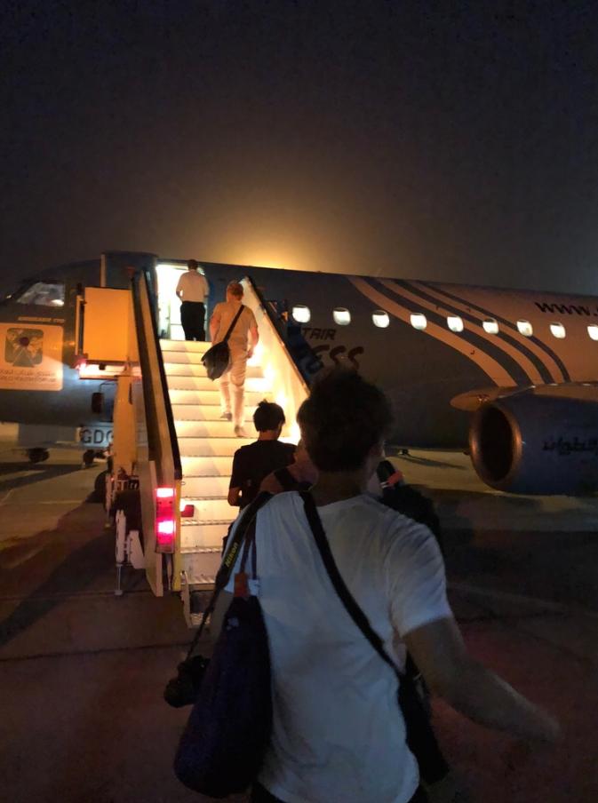 B417-15飛行2018-09-23