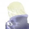 「黎明の神官」